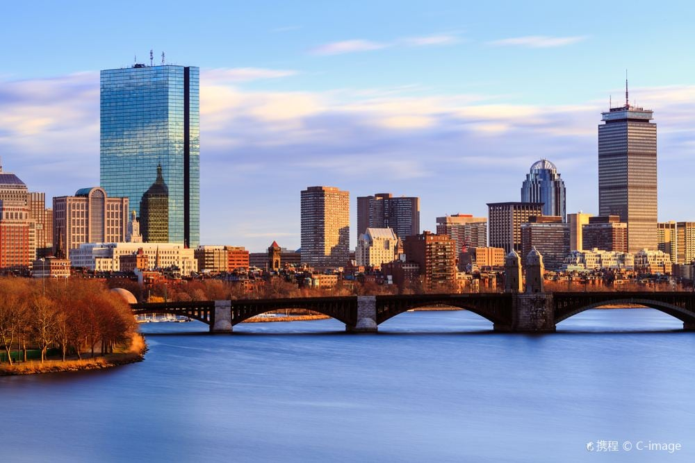 10 Most Forward Thinking US Cities in 2019