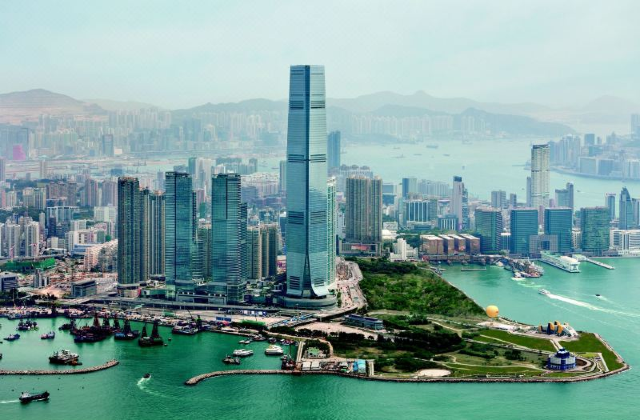 Meet a Billionaire: Cities To Visit To Encounter the Ultra-Wealthy