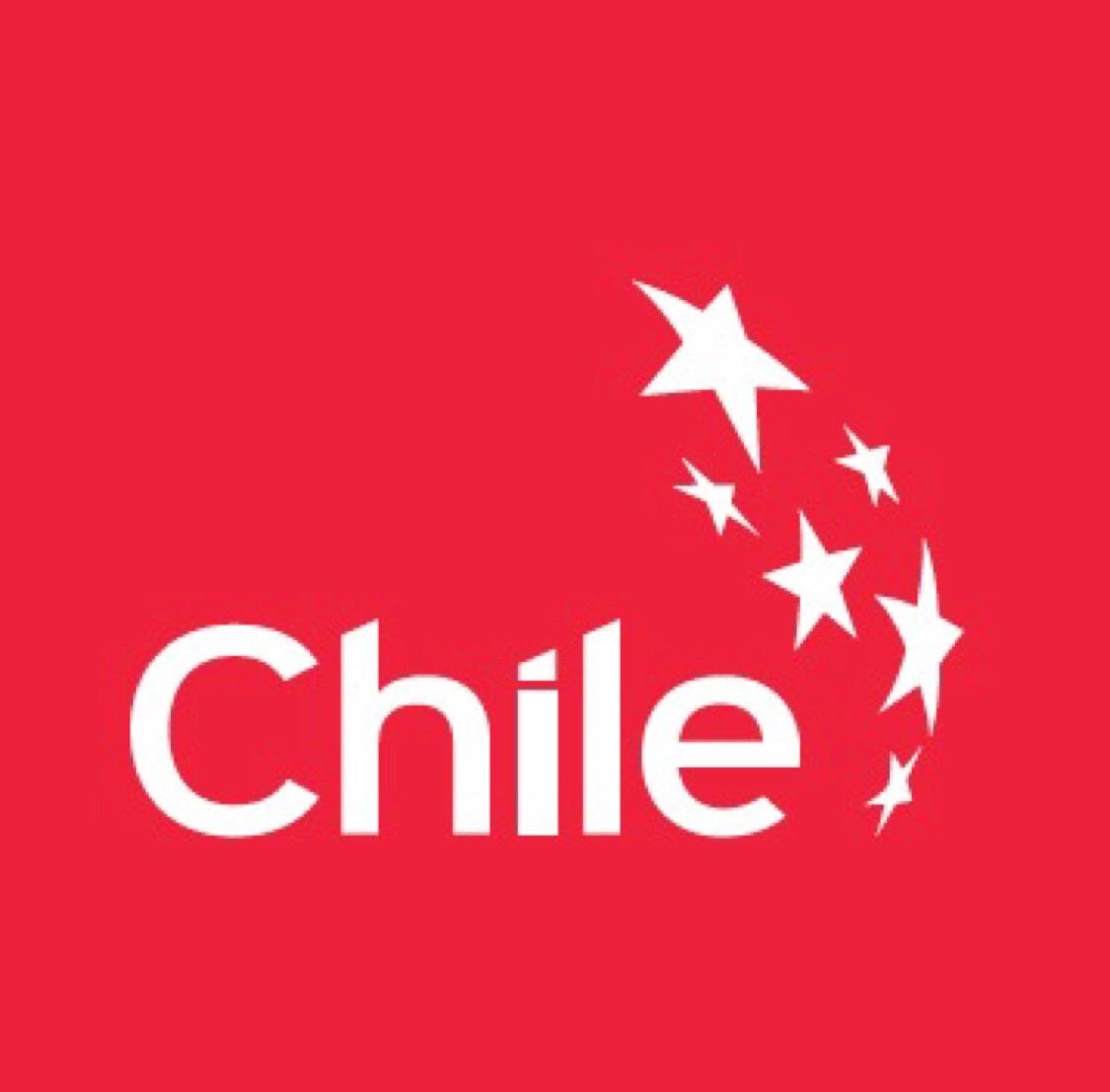 Tourism Board of Chile