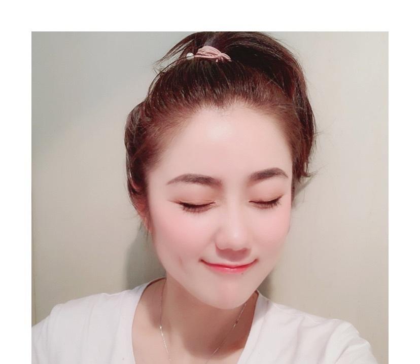 小宇_Cherish