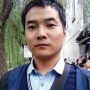 zhanglin345