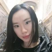 文艺pie