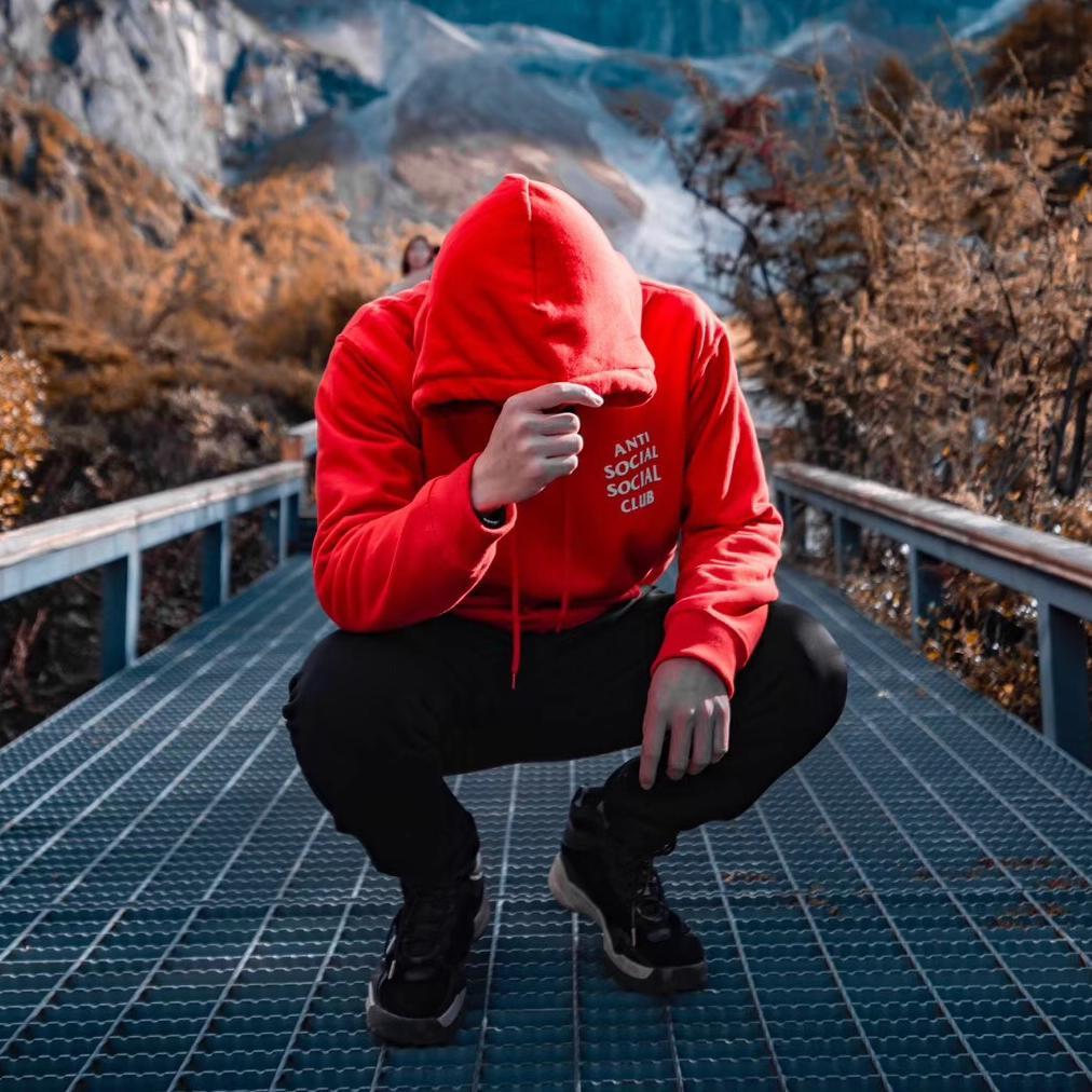 Photographer_An
