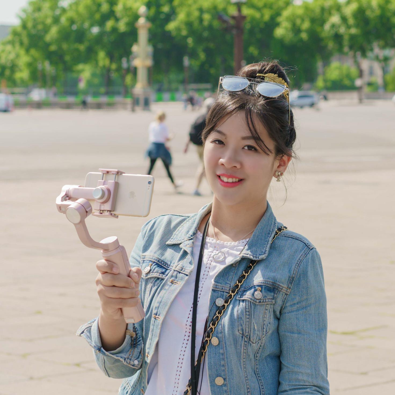 Rebecca-Rui