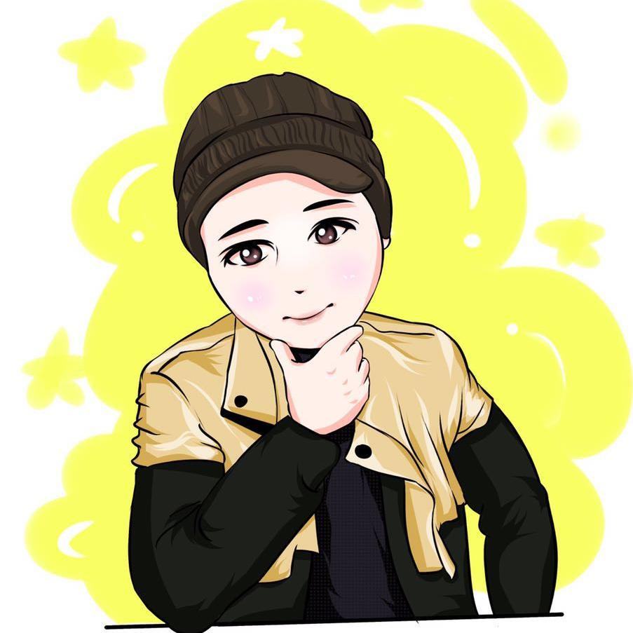 Mr_Huang_