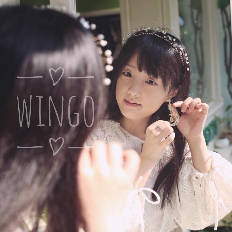 Wingolee