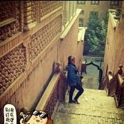 小桥流水人家_j