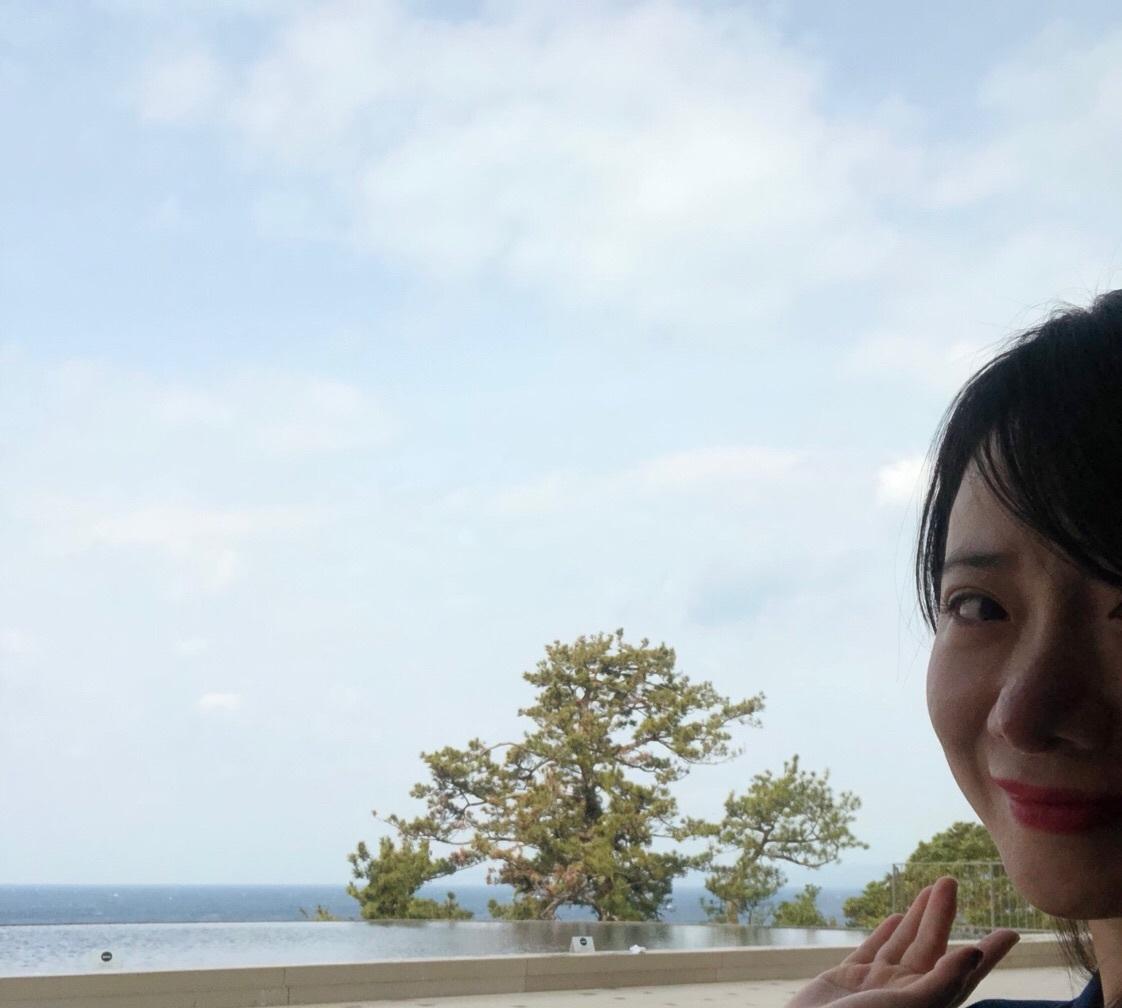 Aimee小红莓