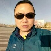 巫山郑庄公