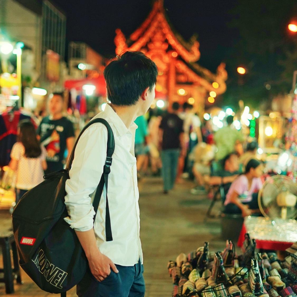 Leo_Wang