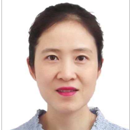 dongruxin