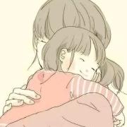 Michiyo_D