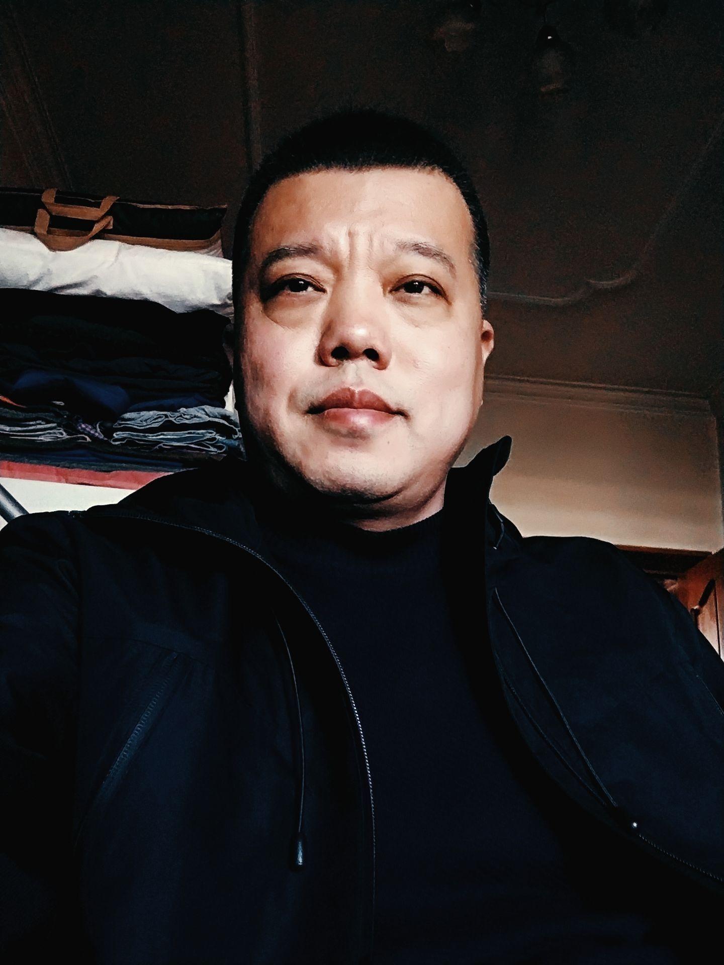 江湖风之子