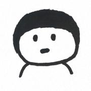 ____阿吉豆