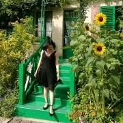 张-柴-秋