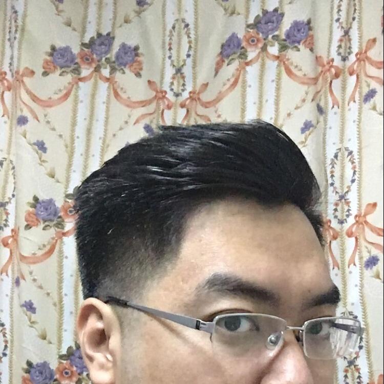 Allen Zhang SG