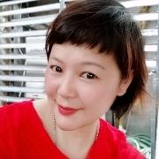 幸福的西瓜太郎Hu