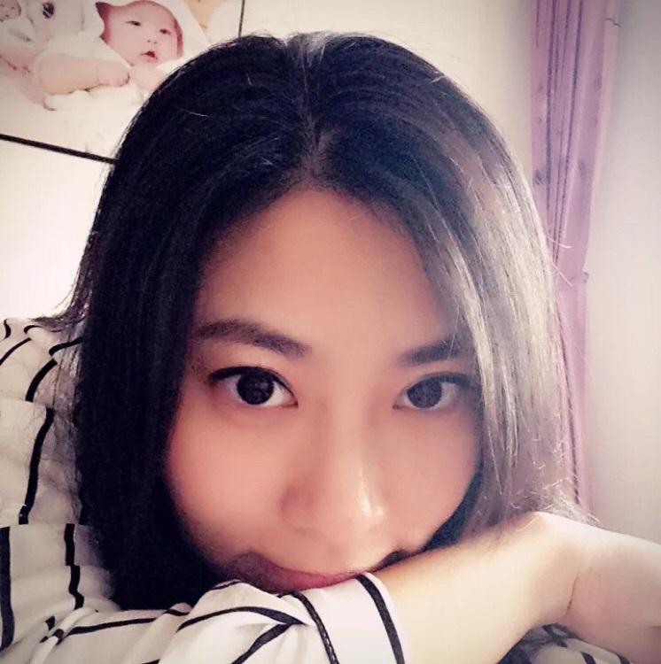 Xiaoyue79