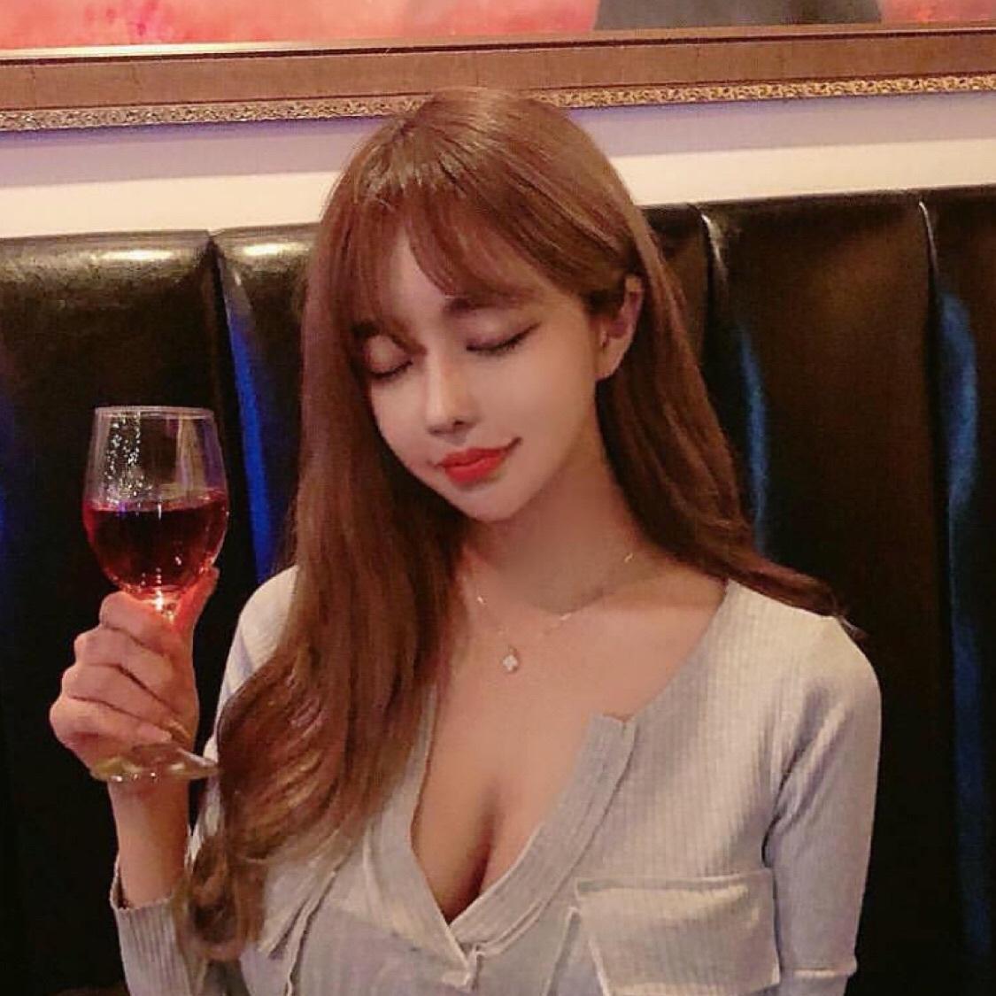 Abby Tsai