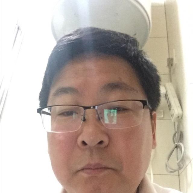 花匠-chen