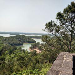 星島湖用戶圖片