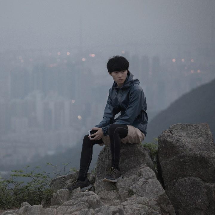 Kelvin Yuen