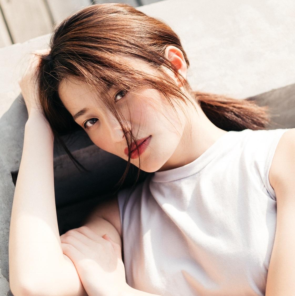 Sharon Ying