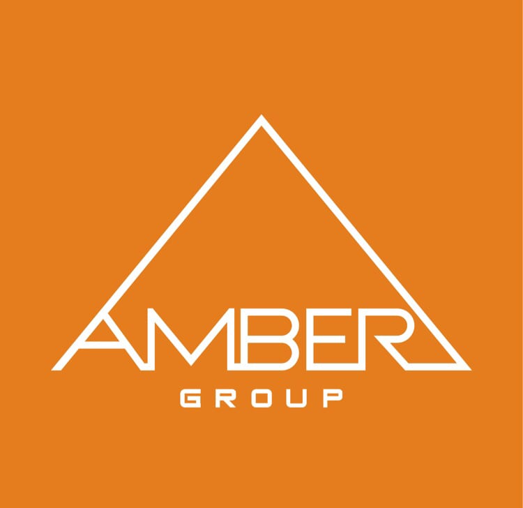 AMBER hotel&resort