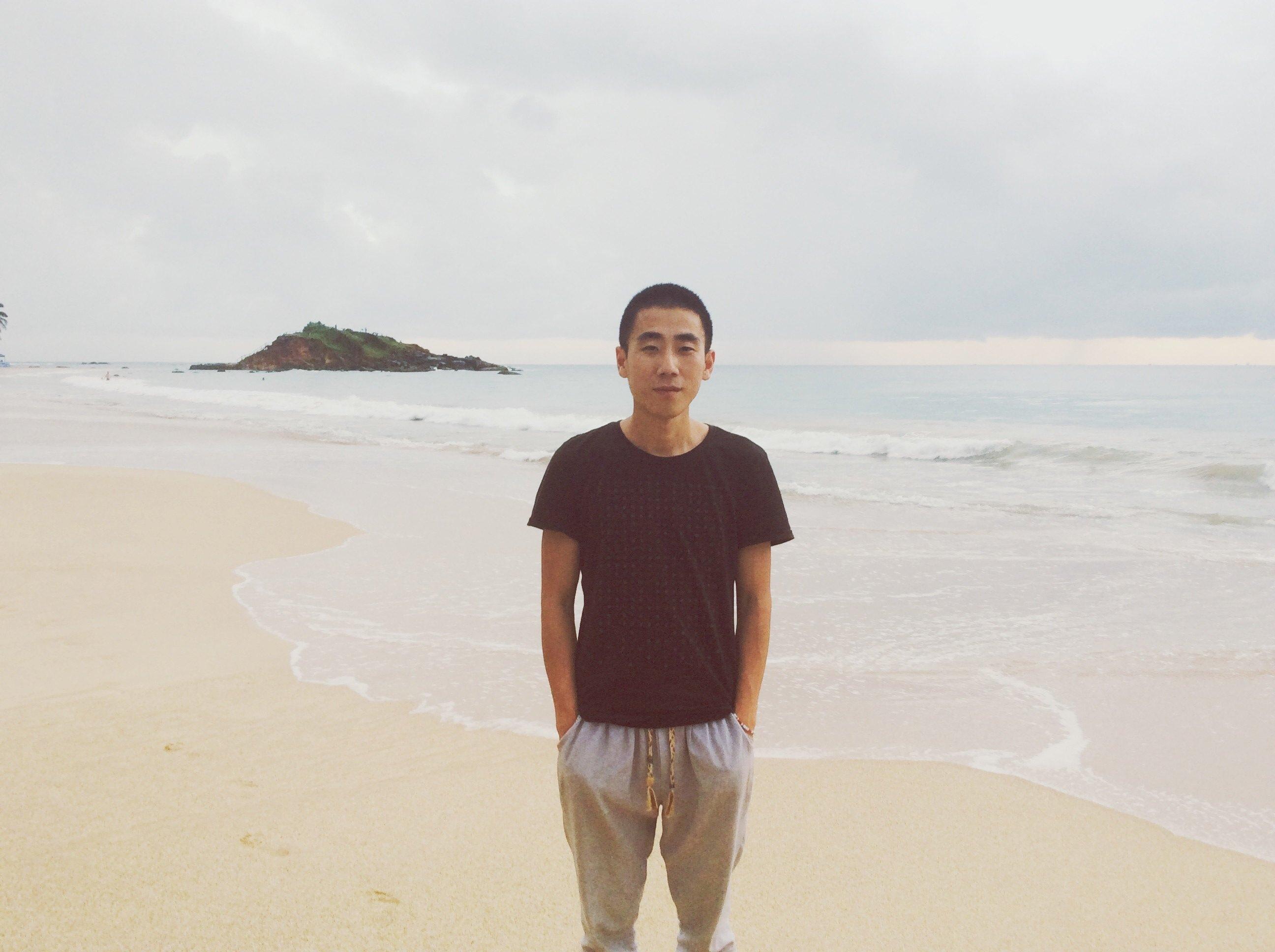 Zhou_Sanhao