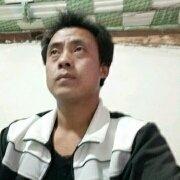 taowenxu123456