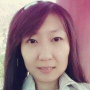 刘二冬她姐