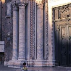 科萊奧尼教堂用戶圖片