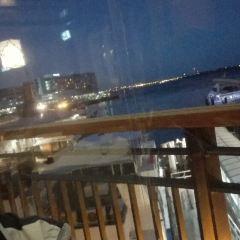 Harbourside Ocean Bar Grill User Photo