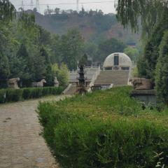 王尚書墓用戶圖片