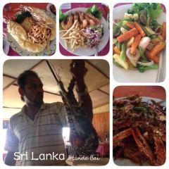 King Coconut Restaurant User Photo