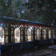 恰爾巴格風情園用戶圖片