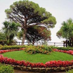 Villa Rufolo User Photo