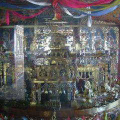 Dongzhulin Temple User Photo