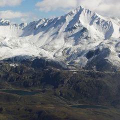Dapaonan Mountain User Photo