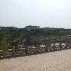 堯王台景區用戶圖片
