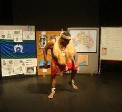 Tandanya National Aboriginal Cultural Institute User Photo