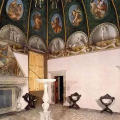 Monastero di San Paolo User Photo