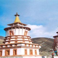 覺囊寺用戶圖片