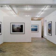 Kunstmuseum St. Gallen User Photo
