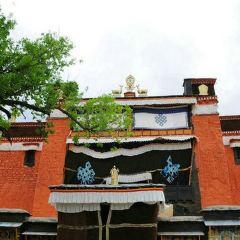 平措林寺用戶圖片