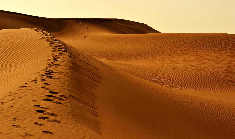 吐魯番火焰山景區+庫木塔格沙漠一日遊(動車往返)