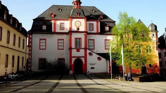 中部萊茵博物館