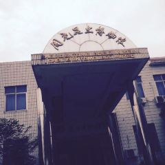 Ningbo Zhou Yao Insect Museum User Photo