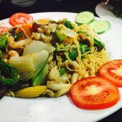 For You Bien Restaurant User Photo