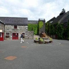 Glengoyne Distillery User Photo